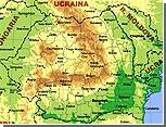 """РМ подпишет с Румынией Конвенцию о малом трафике только в """"пакете"""" с Большим договором"""