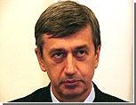 Кишинев и Тирасполь должны выступать как партнеры, считает российский посол