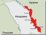 Президенты Молдавии и Приднестровья могут встретиться до конца года