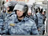 Подмосковный ОМОН - самый жестокий в России?