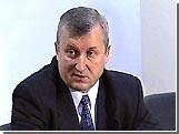 Россель вспомнил о своем последнем разговоре с Латышевым: полпред очень болел и еле-еле говорил