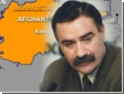 Руслан Аушев предрекает новую войну на Кавказе