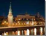 Россия начнет масштабную скупку украинских предприятий весной-летом 2009 года