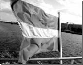 Латвии не до войны