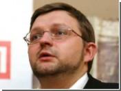 Никита Белых не станет отказываться от исков к властям РФ в Страсбургском суде