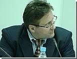 Политолог: куда Тимошенко дела прибыль от продажи газа по высоким ценам?