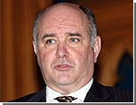 Григорий Карасин принял в Москве Владимира Ястребчака