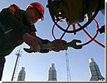 Борис Немцов: Украине не надо бояться Путина и высоких цен на русский газ