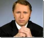 В Чехии задержан приморский бизнесмен, объявленный в международный розыск