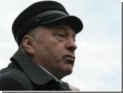 Жириновский возглавил список ЛДПР на выборах в Волгоградской области