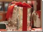 Белый Дом сэкономит на Рождестве