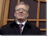 Саратов прогнозирует провал земельного аукциона в Севастополе и в феврале