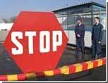 Крымский спикер запретил вход в парламент помощникам депутатов-оппозиционеров