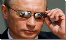 На Урале отобрали 4 кандидатов для переговоров с Владимиром Путиным