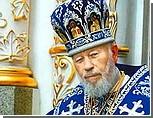 Предстоятель Украинской Церкви выдвинут кандидатом на выборах Московского Патриарха