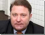 Российский депутат призвал не сокращать, а увеличить численность Черноморского флота