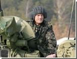 Россия может уничтожить украинский ВПК в ответ на поставки оружия Грузии