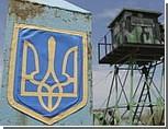 Гражданка России подала иск в суд за выдачу документов туристам на украинском языке