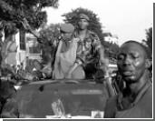 Хунта в Гвинее взяла верх