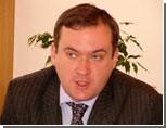 МИД ПМР: Кишинев проинформировал Тирасполь в последний момент