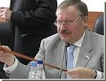Украинские чиновники рассказали, почему ликвидируют филиал Института Затулина в Севастополе