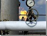 Россия собирается купить весь азербайджанский газ