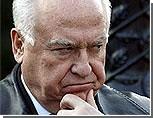 Информация об отставке Черномырдина подтверждается. Посол не должен ставить интересы бизнеса выше интересов страны
