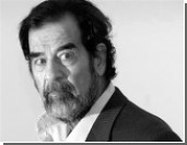 Последние дни Саддама