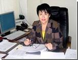 Татьяна Красикова: Крым - территория циничного безвластия