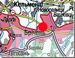На северном участке молдо-украинской границы запустят пилотный проект пограничного контроля