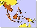 Страны АСЕАН углубляют интеграцию по типу ЕС