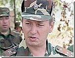 """Герой войны в Южной Осетии: """"Кокойты не место в республике!"""""""