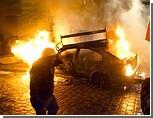 """""""Регионалам"""" посоветовали подумать, прежде чем выводить людей на митинги, - может пострадать Ахметов"""
