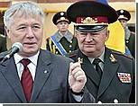 Ехануров посмотрел на Кавказ и понял, что нужно быть готовым защищаться без помощи НАТО