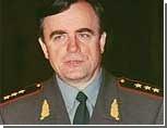 Министр обороны избавляется от недовольных реформой военачальников