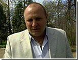 Перед нападением Бекетов готовил статью о бизнесе родственников мэра Химок