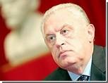 Леонид Грач наконец прямо назвал себя проукраинским политиком