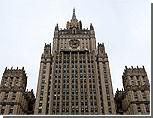"""Россия называет позицию НАТО по ДОВСЕ """"затертыми словами"""""""