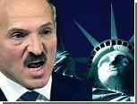 Россия и Белоруссия поскандалили