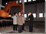 Дееспособность Ким Чен Ира доказали фотографиями