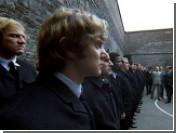 Иностранцы в британских тюрьмах получат 370 тысяч фунтов за досрочное освобождение