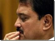 Индийский министр подал в отставку из-за терактов в Мумбаи