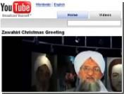 Исламисты составили инструкции по пропаганде в YouTube
