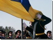 Украина: поиск идентичности продолжается / Взгляд на последствия референдума из России