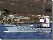 Сомалийские пираты готовы отпустить йеменское судно без выкупа