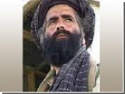 Лидер талибов призвал бойкотировать афганские выборы