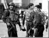 Террористам помогал индийский шпион