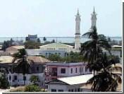 В Гамбии двое британских миссионеров приговорены к году каторги