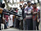В Бангладеш завершились парламентские выборы