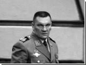 Заместитель министра обороны Хорватии разбился на горнолыжной трассе